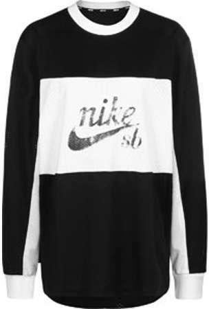 4c688fae18c41 Nike Soldes - T-shirt Sport Homme Manches Courtes Impri