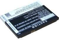Batterie pour AT T AC779S