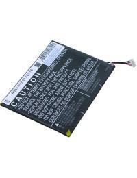 Batterie type TELEKOM HB5P1H