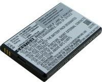 Batterie pour ZTE MF91
