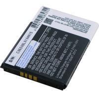 Batterie type ALCATEL CAB23V0000C1