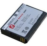 Batterie type T-MOBILE CS-ZTF960SL