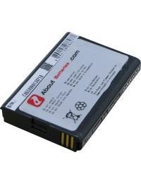 Batterie pour T-MOBILE SONIC