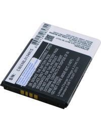 Batterie type ALCATEL CS-ATY800RC