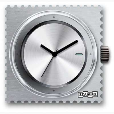 Boitier Montre STAMPS 103794