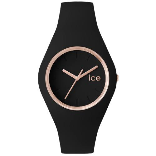 ice cmontre watch small blanche. Black Bedroom Furniture Sets. Home Design Ideas
