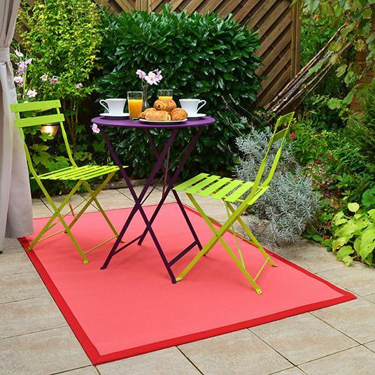 recherche tresse du guide et comparateur d 39 achat. Black Bedroom Furniture Sets. Home Design Ideas