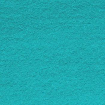 Moquette Stand Event - Turquoise