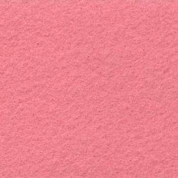 Moquette Stand Event - Rose