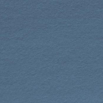 Moquette Stand Event - Bleu