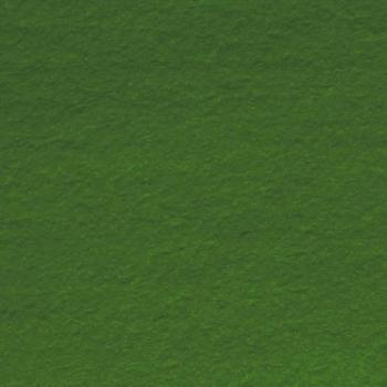 Moquette Stand Event - Vert