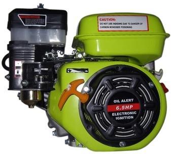 Moteur essence 6 5 Hp 4 8