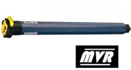 Moteur Somfy LT50 Meteor 20