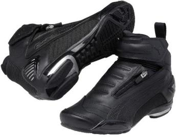 Demi bottes Puma 250 Sneakers
