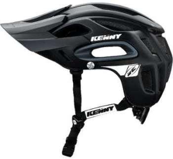 Casque Vélo KENNY ENDURO S3