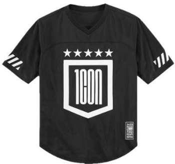 T-Shirt Manches-courtes Homme