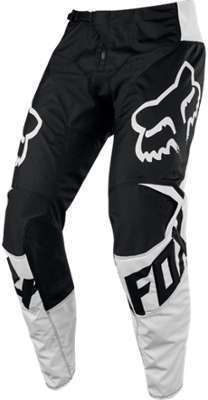 Pantalon cross Enfant Fox