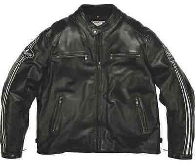 Recherche lave linge du guide et comparateur d 39 achat - Laver une veste en cuir ...