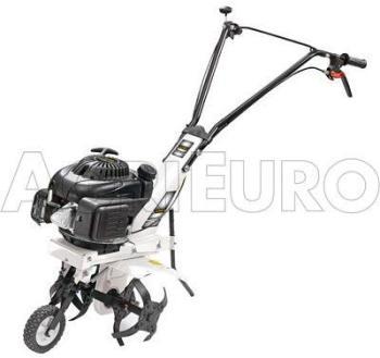 Motobineuse Alpina TI 36 G