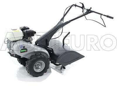 Motoculteur Eurosystems TMP