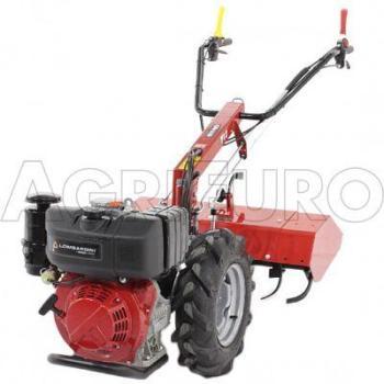 Motoculteur GINKO 710 - 15LD440