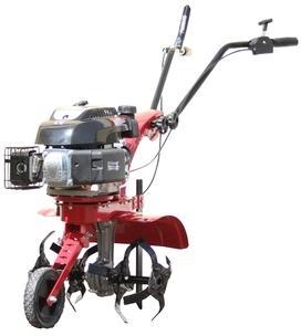 Motoculteur Thermique Moteur
