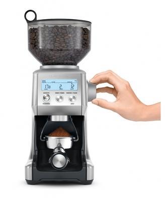 Broyeur à Café Automatique