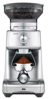 Moulin à café SOLIS Type 1611