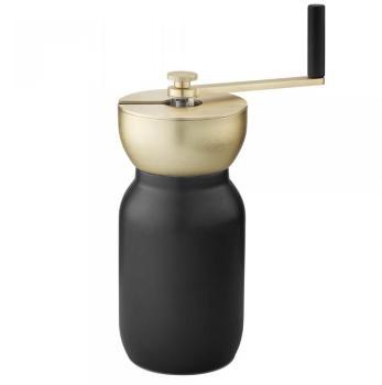 COLLAR moulin à café manuel