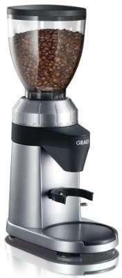 Moulin à café Graef CM800