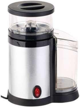 Moulin à café électrique avec