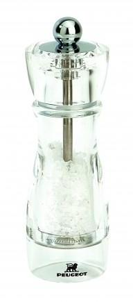 Moulin à sel Vittel