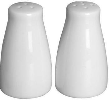 Ménagère Porcelaine - Set