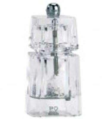 Moulin à sel peugeot 11 cm