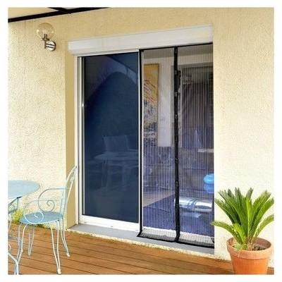 catgorie moustiquaire page 2 du guide et comparateur d 39 achat. Black Bedroom Furniture Sets. Home Design Ideas