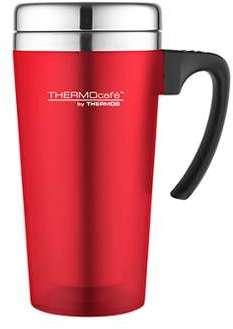 Travel mug isotherme 42cl
