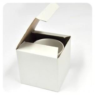 Boite pour mini mug
