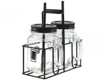 stanley c casier de rangement 30 comp. Black Bedroom Furniture Sets. Home Design Ideas