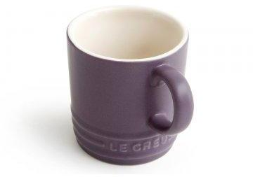Mug Ametist (violet clair)