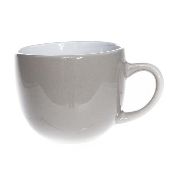 Tasse Mug 24cl beige - Lot