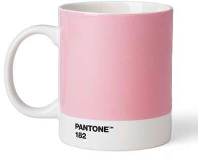 Mug Pantone en Porcelaine
