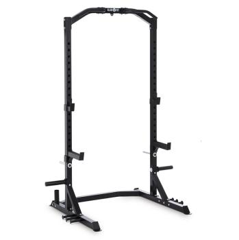 Klarfit Rackotar Power Rack