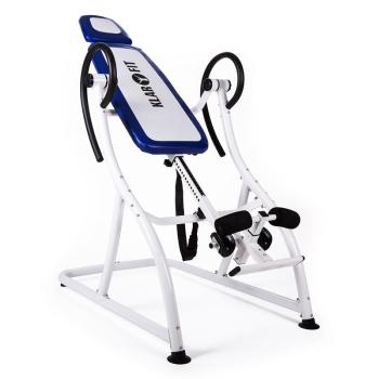Klarfit Relax Zone Table d
