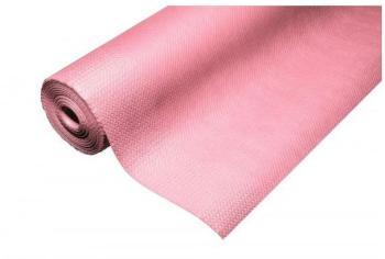 catgorie nappes serviettes en papier du guide et comparateur d achat