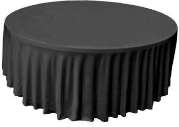 catgorie nappes du guide et comparateur d 39 achat. Black Bedroom Furniture Sets. Home Design Ideas