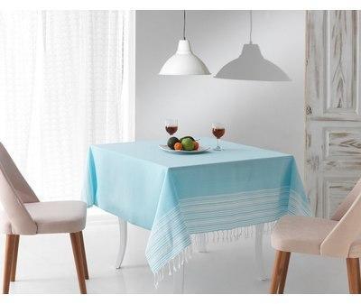 Nappe ou Chemin de table Tissu