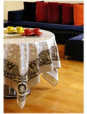 Nappe rectangulaire 170 250