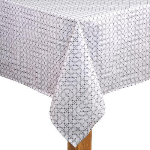 Recherche nappe du guide et comparateur d 39 achat - Nappe en coton blanc ...