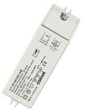 Transformateur ET-ZE 60 220-240