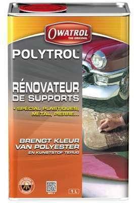 Polytrol - 1 L
